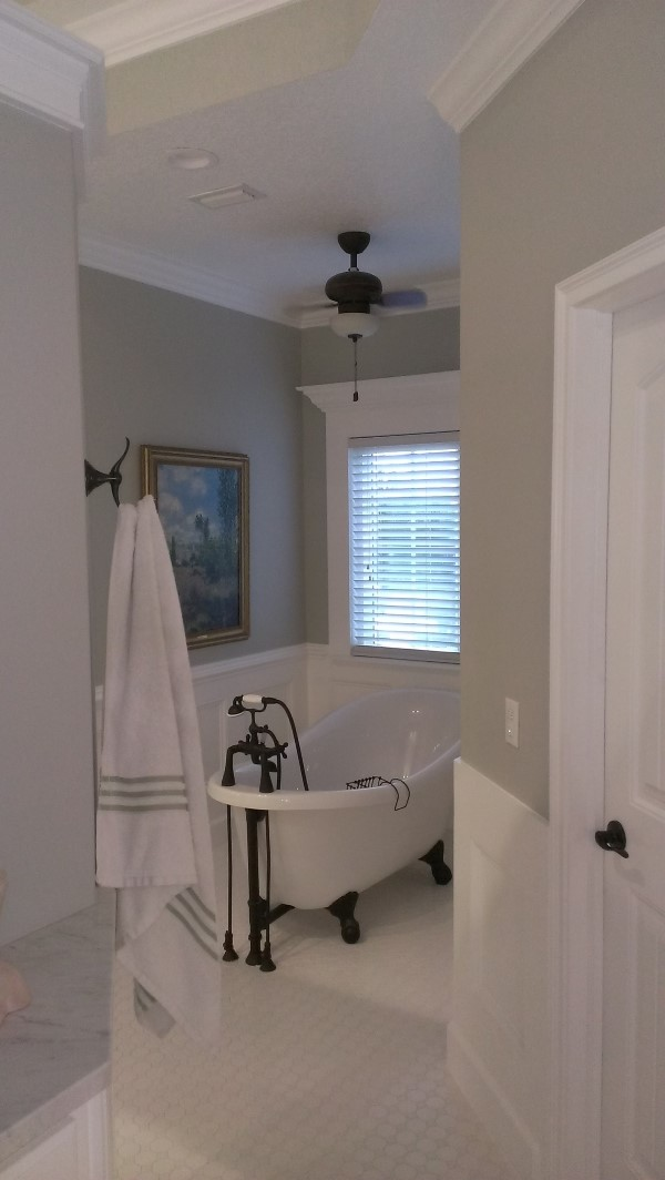 kitchen and bathroom remodeling live oak lake city alchua