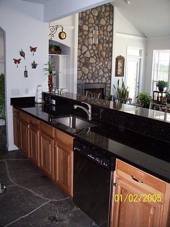 Kitchen And Bathroom Remodeling Live Oak Lake City Alchua
